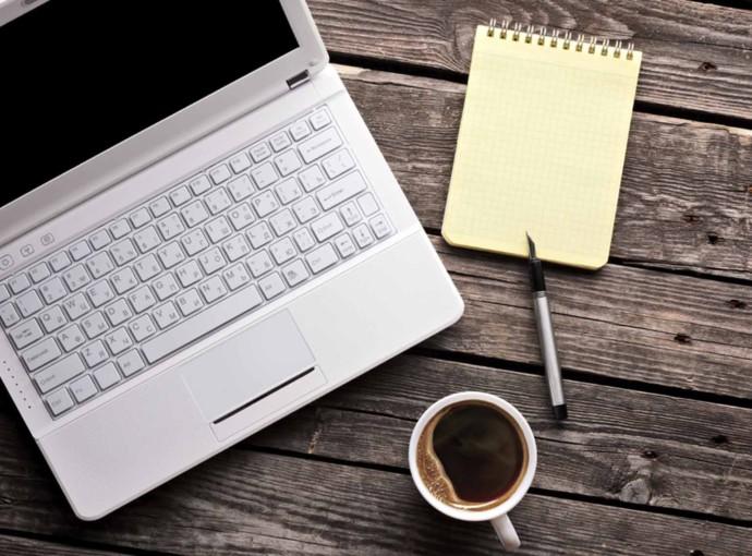 Blog Midias Digitais e Redes Sociais