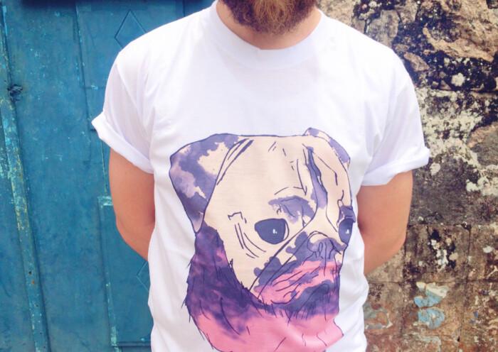 Joao Homor Loja Online Camisetas Masculinas e Femininas
