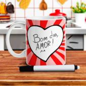 Dicas de Presentes para o Dia dos Namorados
