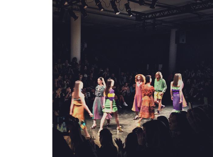 Desfile GIG Couture Verao 2017 Blog