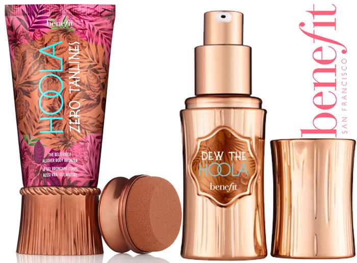 Produtos Cosmeticos Hoola Benefit