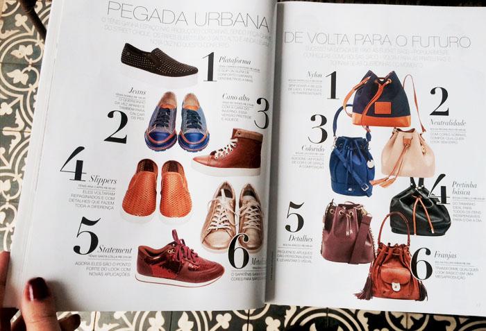 Nova Revista Shopping Center Norte