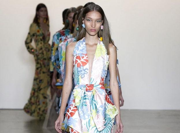 Resultado de imagem para moda verão 2017