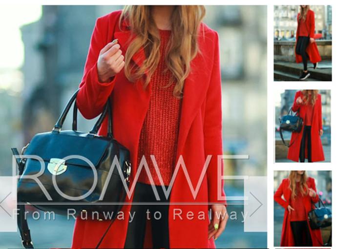 casacos de inverno baratos para comprar online
