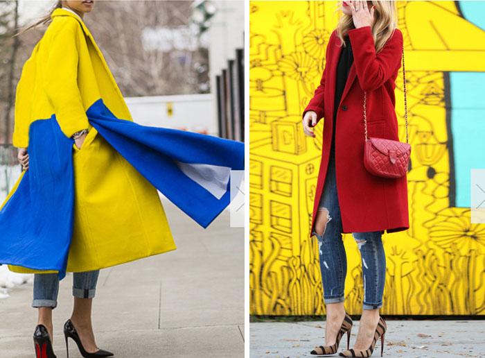 casacos pesados baratos para comprar