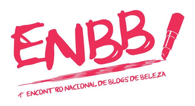 ENBB Primeiro Encontro Nacional de Blogs de Beleza