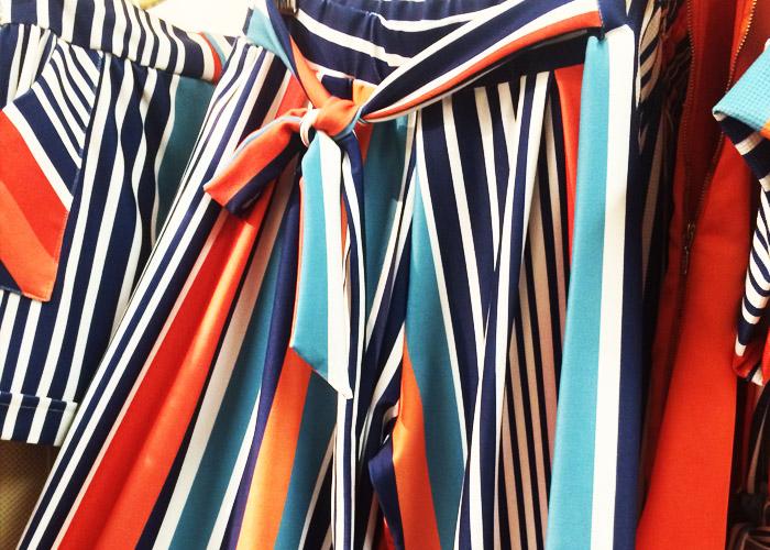 Moda Alice Ferraz Midia Date Agosto 2016