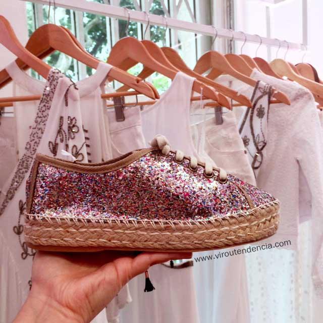 947625dd6b486 Coleção Renner Verão 2017 - tendências em roupas, sapatos e acessórios
