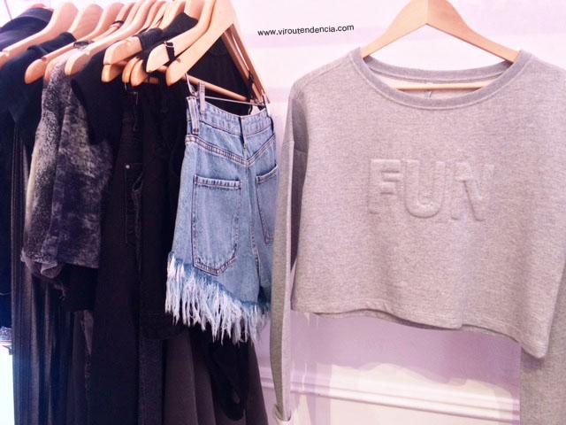 Coleção Renner Verão 2017 - tendências em roupas de98cd29d95