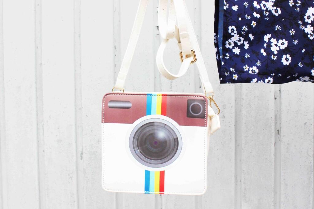Bolsa Instagram Onde Comprar Online