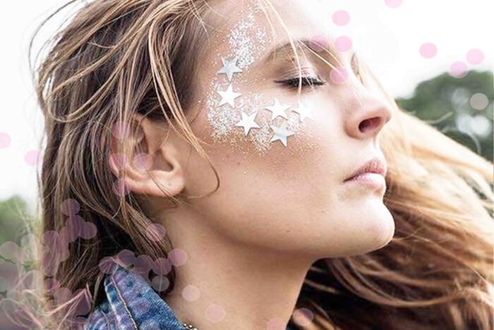 Maquiagem-de-Carnaval-Glitter.jpg
