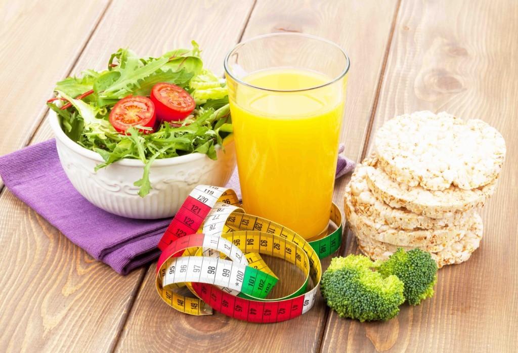 Alimentacao Saudavel Balanceada Vida Saudável