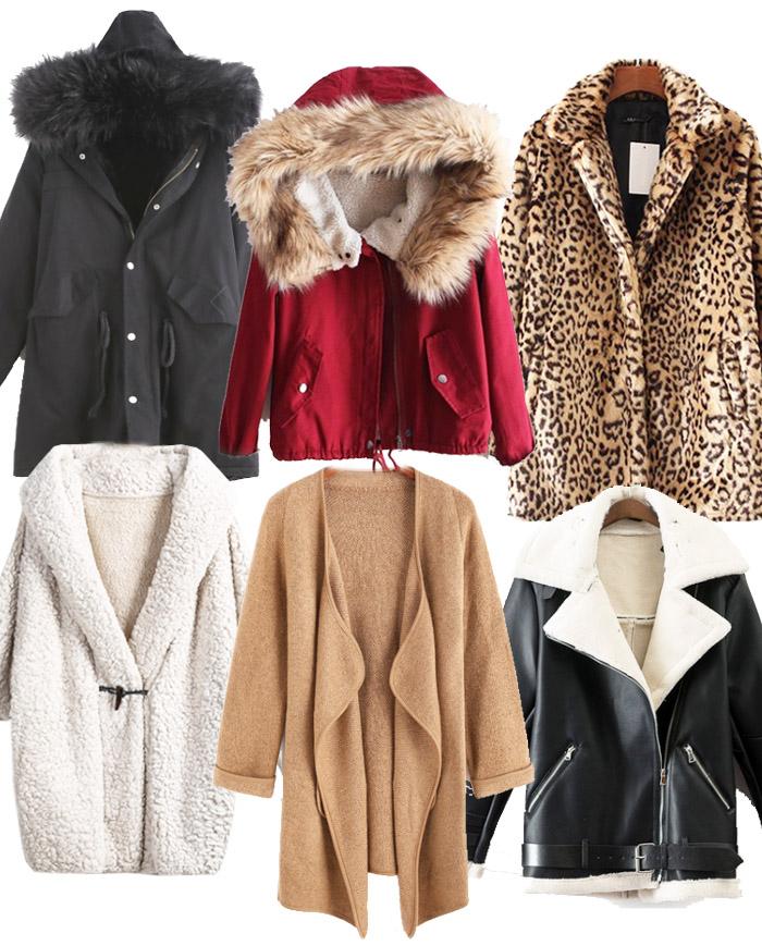 A MO possui uma vasta oferta de produtos de vestuário, acessórios e calçado para Mulher, Homem, Teen, Bebé e Criança. Visite-nos e fique a conhecer todas as novidades e promoções em MO-ONLINE.
