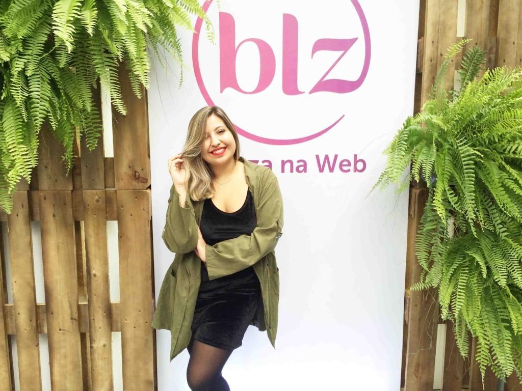Loja Beleza na Web Endereço - Comprar Produtos de Beleza