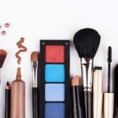 Comprar Maquiagem Barato - Comprar Online Maquiagem Barata