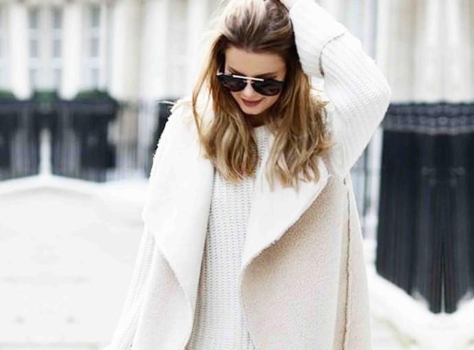 comprar casaco feminino barato