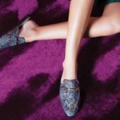 Sapatos Femininos Coleção Arezzo Inverno 2017