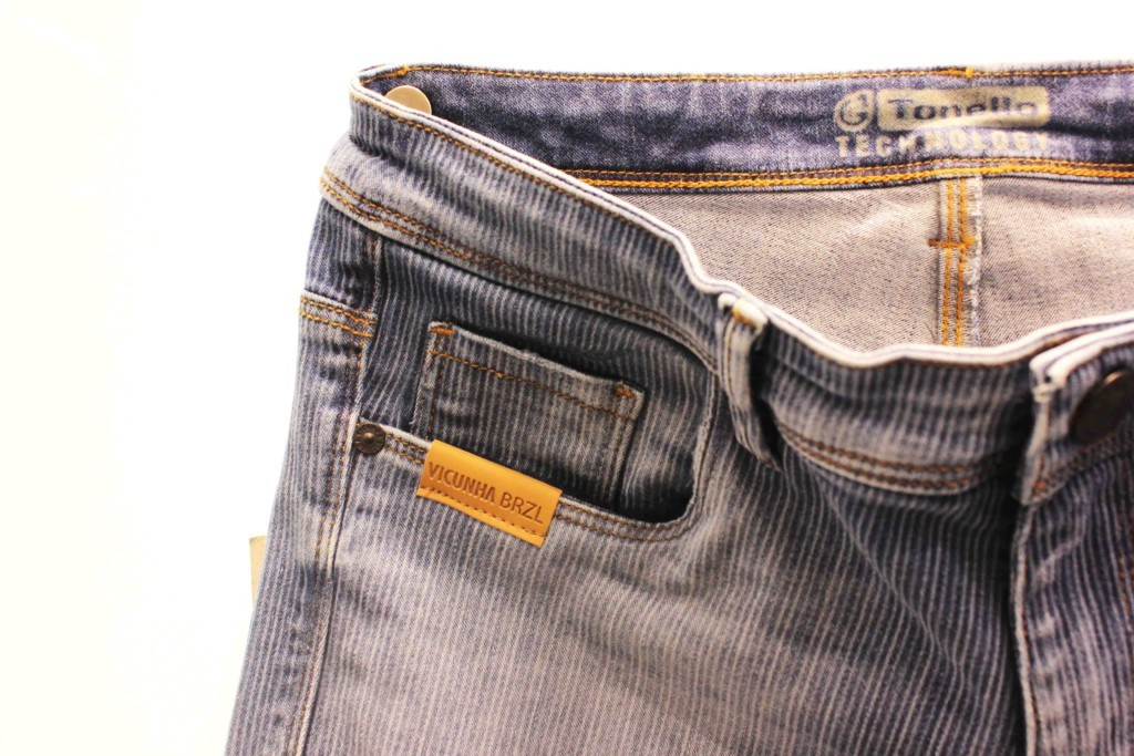 Tendências Jeans Inverno 2018 - Tendências de Moda