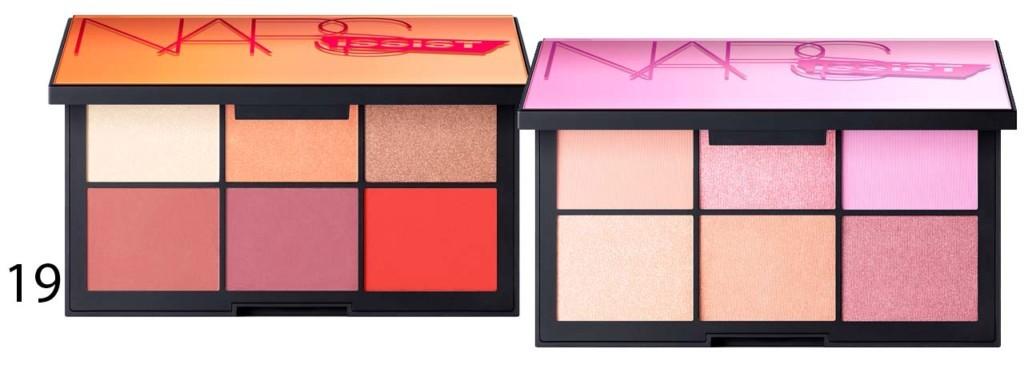 Lançamentos Sephora Hot Now 2017 Primeiro Semestre