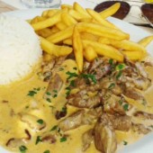 Restaurantes Baratos em Capivari Campos do Jordão - Dicas de Viagem Campos do Jordão