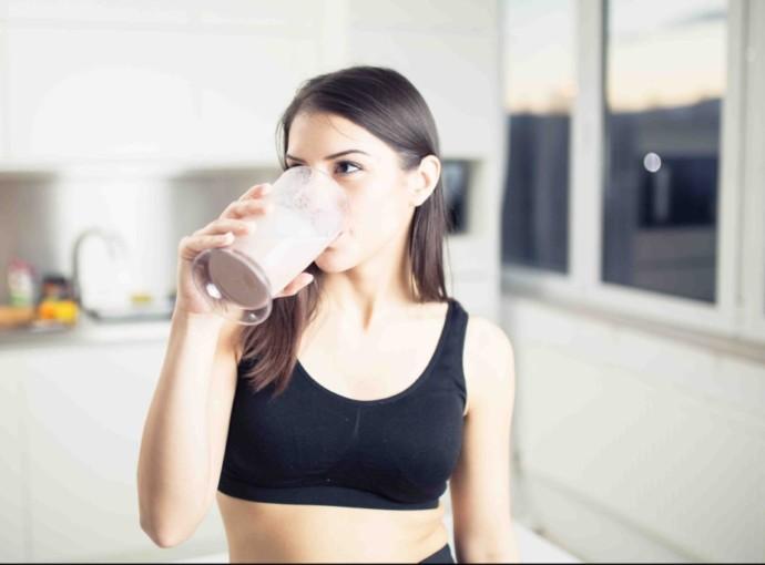 Beneficios Whey Protein Como Usar