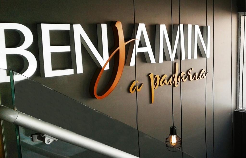 Benjamin A Padaria Cardápio Preços - Benjamin Abrahão Padaria Shopping Jardim Pamplona