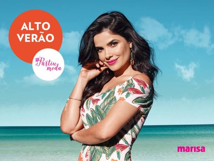 Marisa Black Friday 2017 Moda e Beleza - Roupas e Acessórios em Promoção