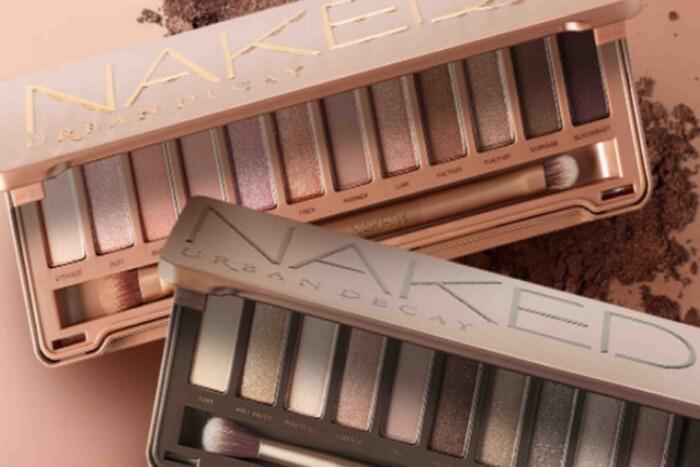 Comprar Maquiagem Black Friday 2017 Sephora - Promoção em Moda e Beleza