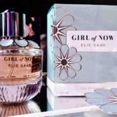 Resenha Perfume Elie Saab Girl Of Now Fragrância