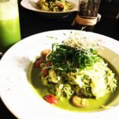 Dicas de Restaurantes Poços de Caldas MG