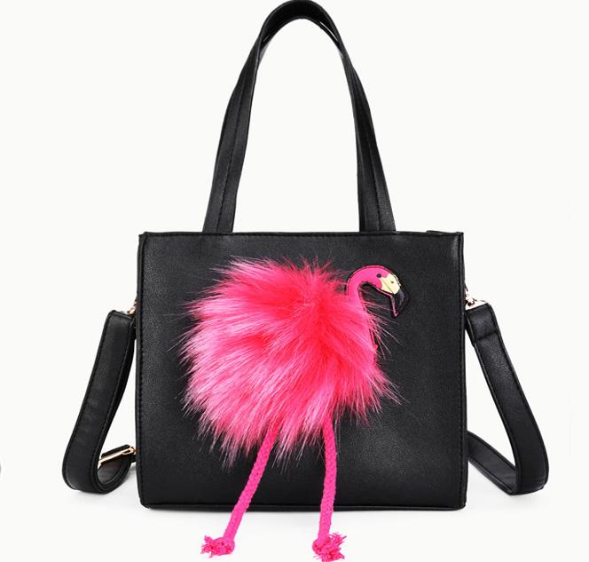 Acessórios de Flamingos Como Usar
