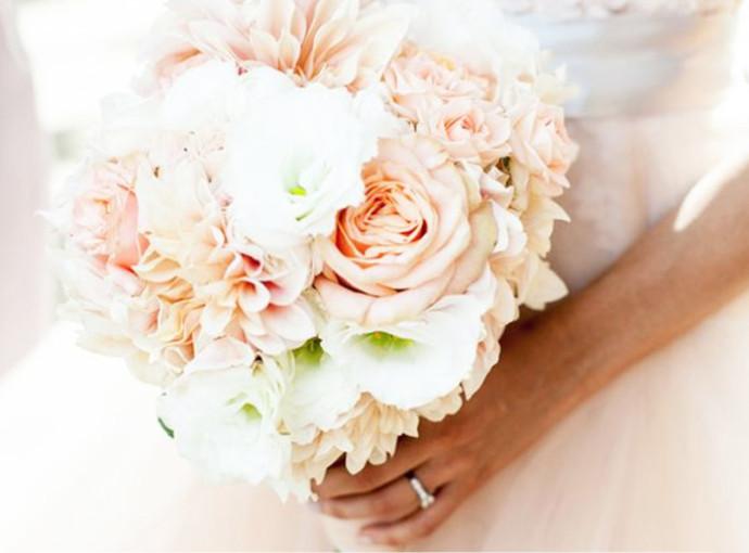 Como Planejar um Casamento Passo a Passo