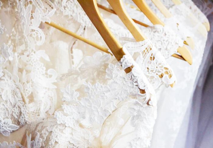 Como Planejar um Casamento Passo a Passo- Dicas de Planejamento para Noivas