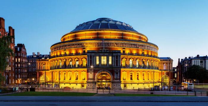 Dicas de Viagem para Londres - Pontos Turísticos de Londres na Inglaterra