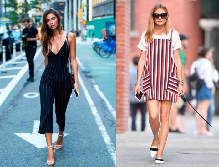 Como se Vestir no Verão - Dicas de Looks de Verão - Opções de looks leves e frescos para usar no verão