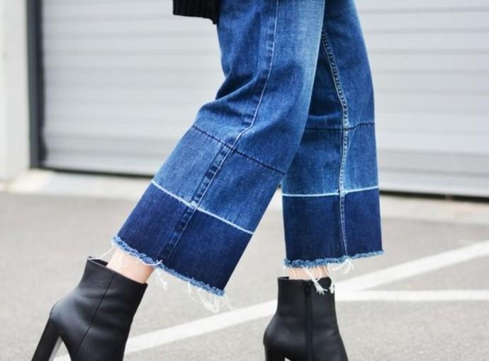 Como escolher os sapatos femininos para cada ocasião?