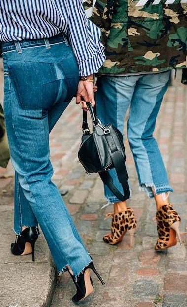 Como escolher os sapatos femininos ideais para cada ocasião?