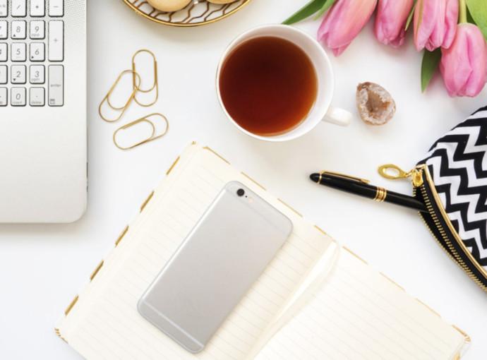 Como Ganhar Dinheiro com Blog de Moda Beleza - Dicas de Monetização para Blogs de Moda e Beleza