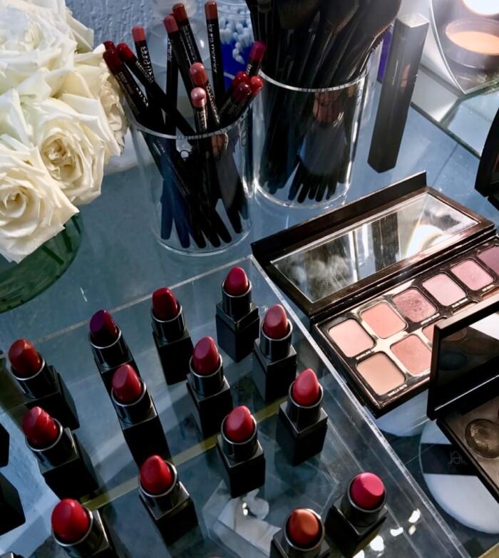 Casa Sephora 2018 SP - Lançamentos de Beleza para 2018 na Sephora