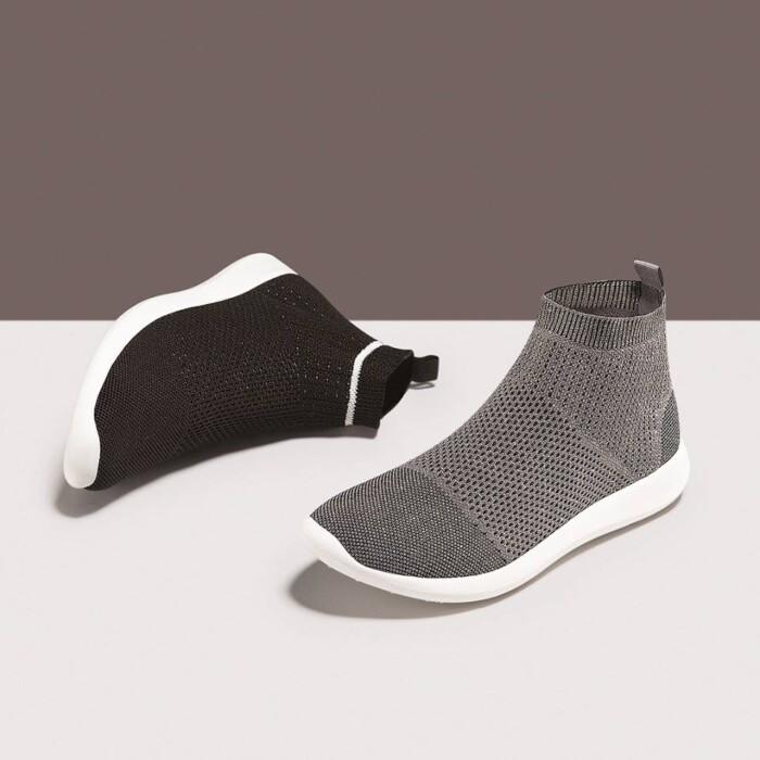 Coleção Arezzo Outono Inverno 2018 - Tendências Sapatos Femininos Outono Inverno 2018