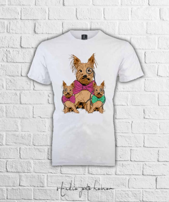 Camiseta Criativa Dia das Mães