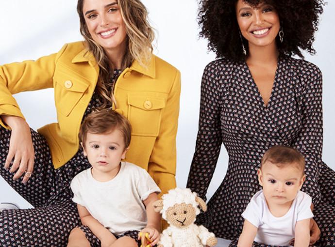 Dicas de presentes para o Dia das Mães 2018 - sugestões de presentes criativos