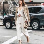 Looks de Inverno 2018 + Dicas de Como se Vestir no Inverno