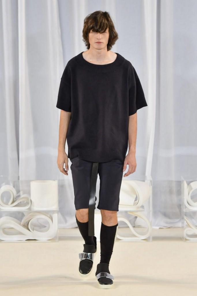 Gloria Coelho SPFW N45 Vicunha Textil