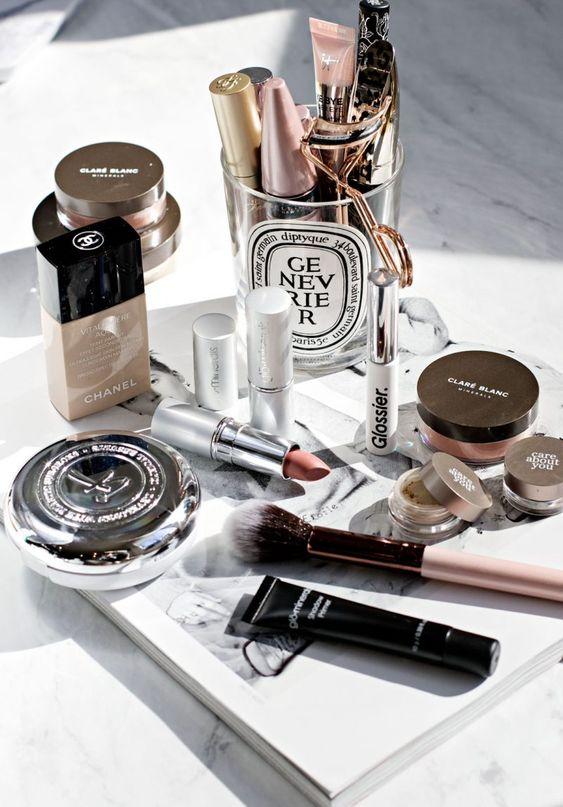 Cupom de Desconto Beleza na Web Junho 2018