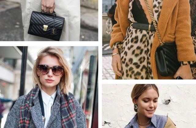 Jaquetas e Casacos Femininos Baratos - Comprar Casaco Barato Online