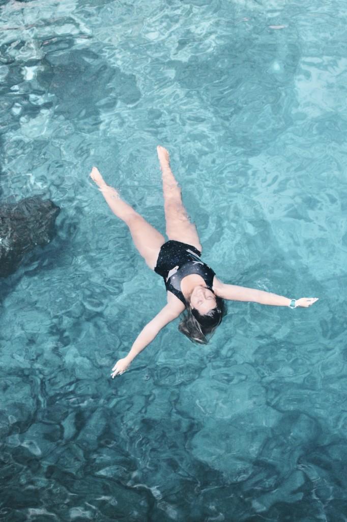 Passeio Hoyo Azul Punta Cana - Dicas de Passeios Viagem para Punta Cana, na República Dominicana.