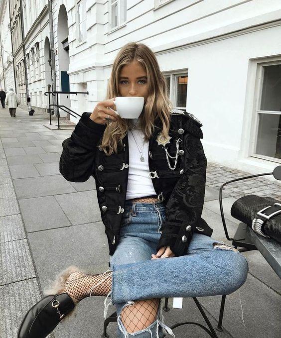 Ideias de Looks Dia dos Namorados 2018 - O que vestir no Dia dos Namorados?