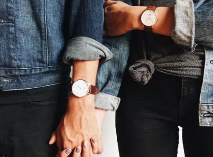 Presentes Dia dos Namorados 2018 - dicas de presentes criativos