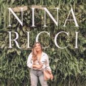 Lançamento Perfume Nina Ricci Bela - Maçã-Verde